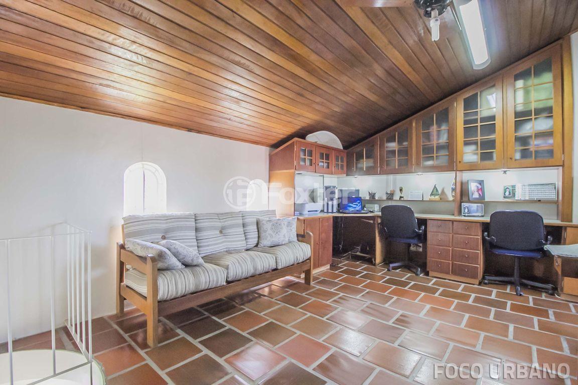 Casa 3 Dorm, Camaquã, Porto Alegre (137199) - Foto 11
