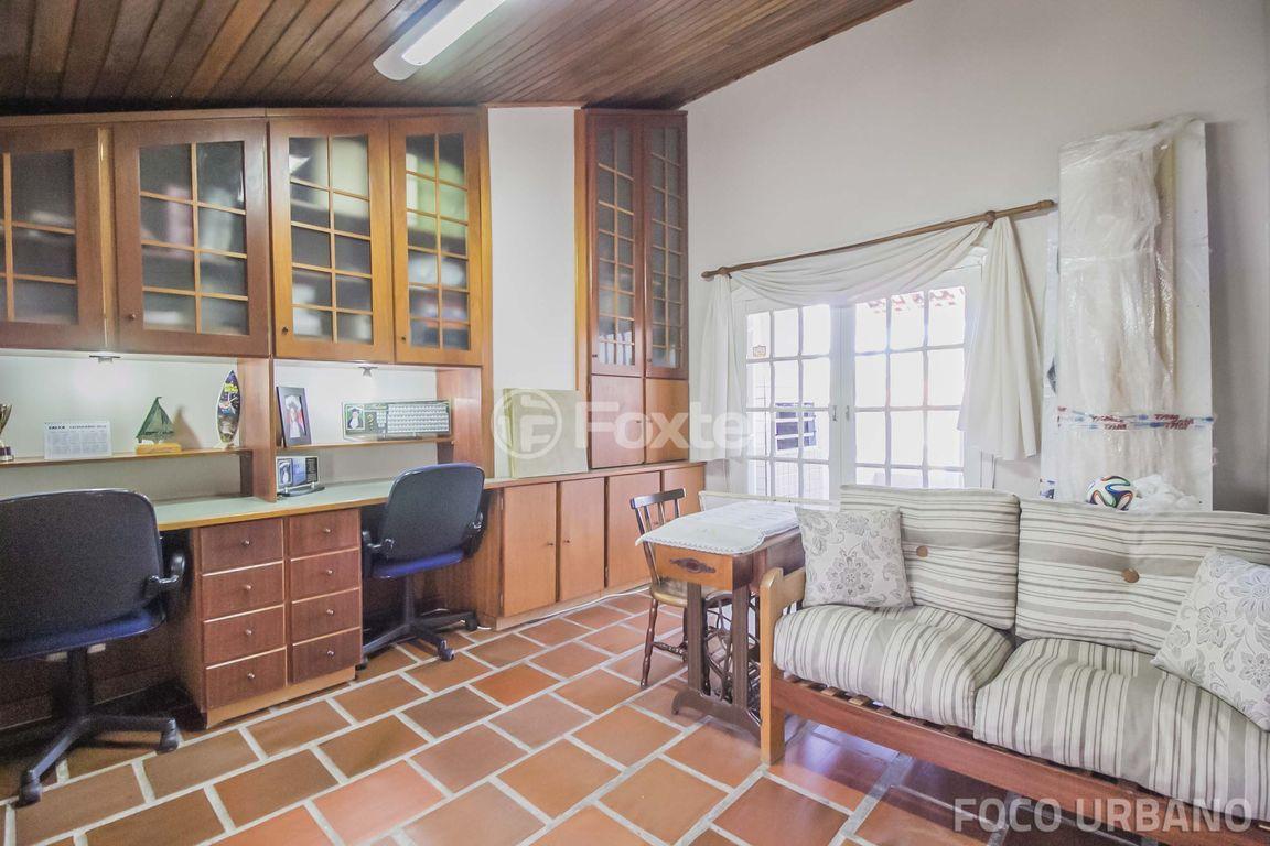 Casa 3 Dorm, Camaquã, Porto Alegre (137199) - Foto 10