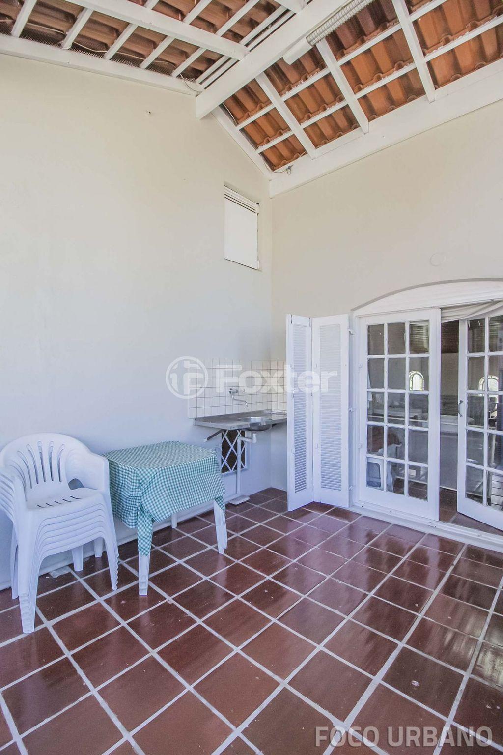 Casa 3 Dorm, Camaquã, Porto Alegre (137199) - Foto 8