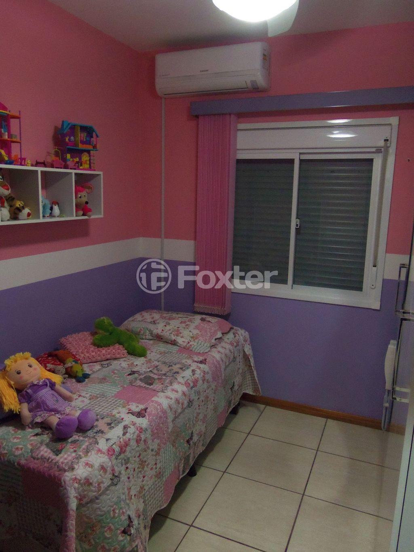 Apto 2 Dorm, Vila Cachoeirinha, Cachoeirinha (137217) - Foto 6