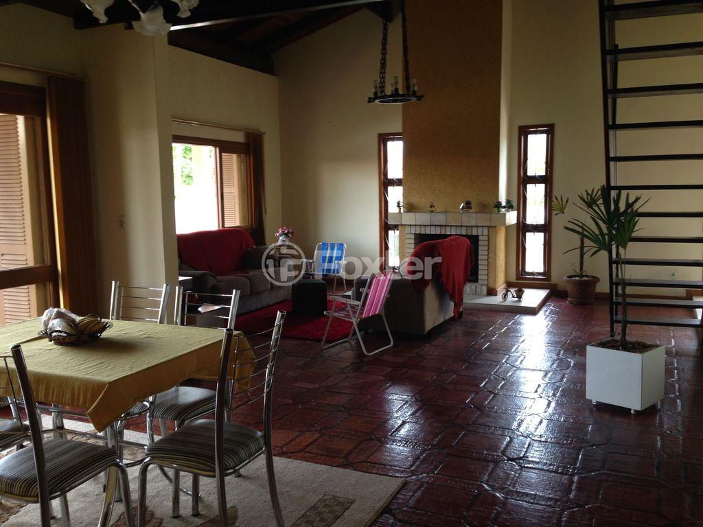 Casa 4 Dorm, Centro, Torres (137229) - Foto 10