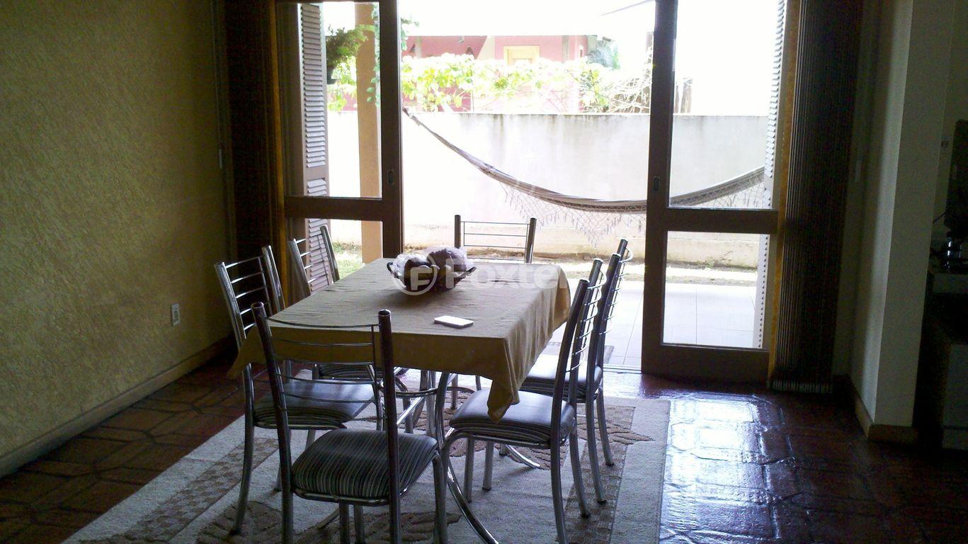 Casa 4 Dorm, Centro, Torres (137229) - Foto 11