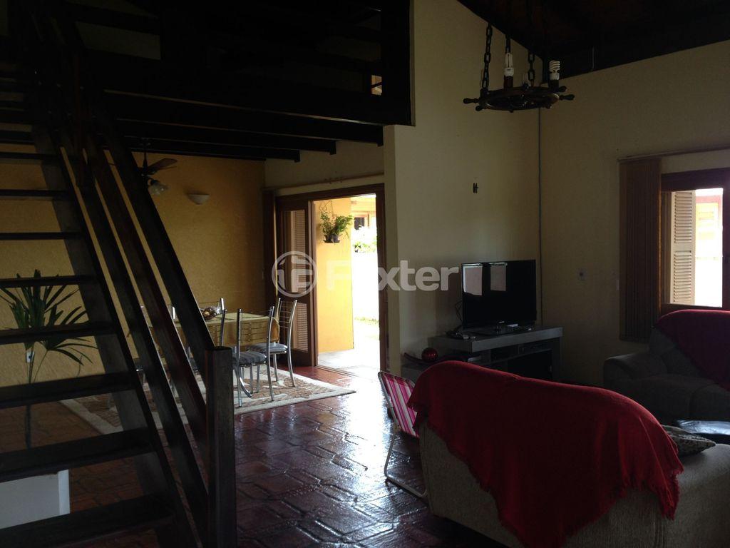 Casa 4 Dorm, Centro, Torres (137229) - Foto 12