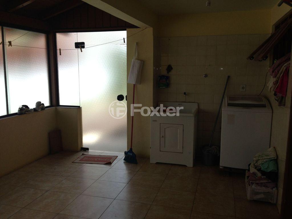 Casa 4 Dorm, Centro, Torres (137229) - Foto 13