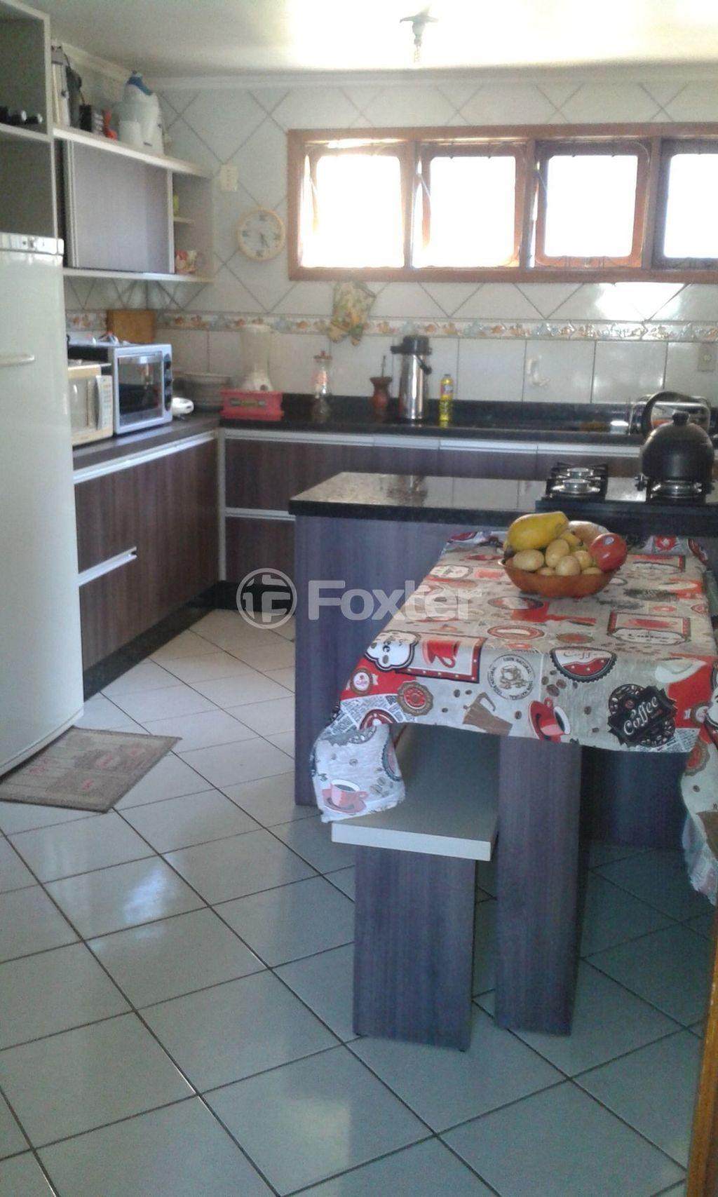 Casa 4 Dorm, Centro, Torres (137229) - Foto 14
