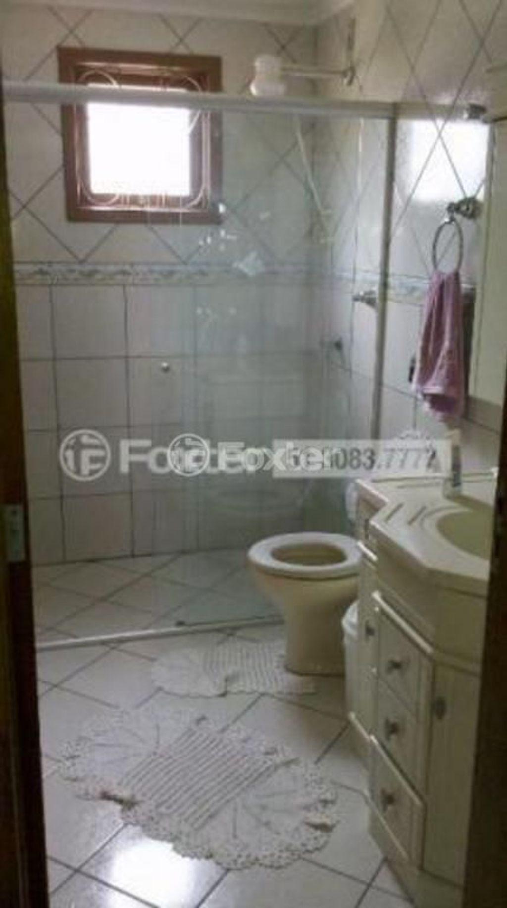 Casa 4 Dorm, Centro, Torres (137229) - Foto 16