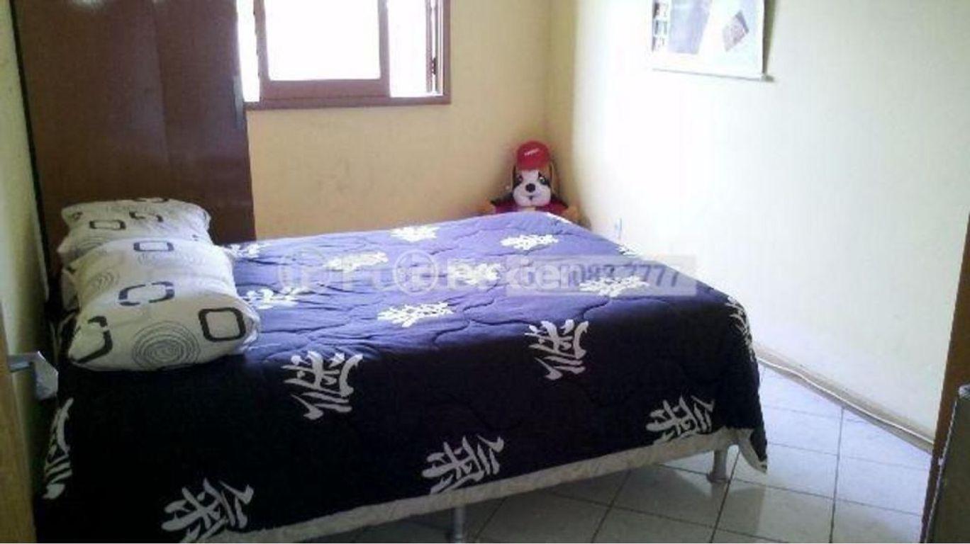 Casa 4 Dorm, Centro, Torres (137229) - Foto 17