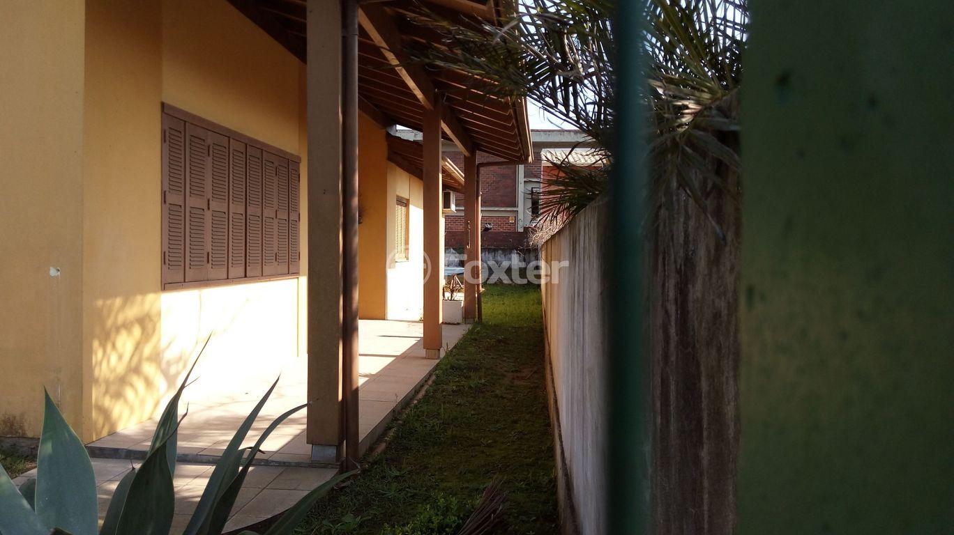 Casa 4 Dorm, Centro, Torres (137229) - Foto 5