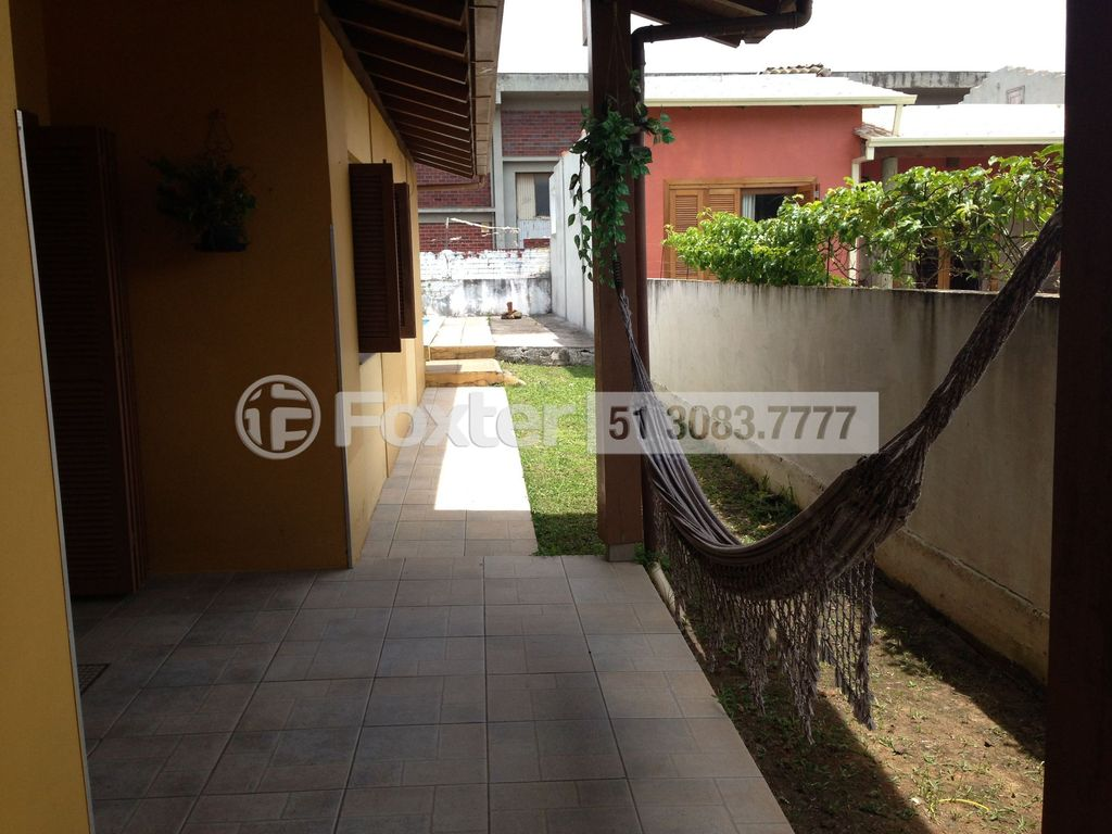 Casa 4 Dorm, Centro, Torres (137229) - Foto 6