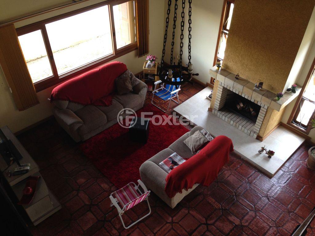 Casa 4 Dorm, Centro, Torres (137229) - Foto 8