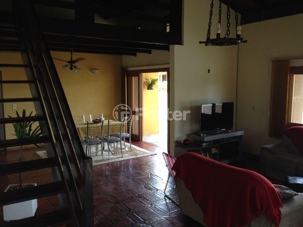 Casa 4 Dorm, Centro, Torres (137229) - Foto 9
