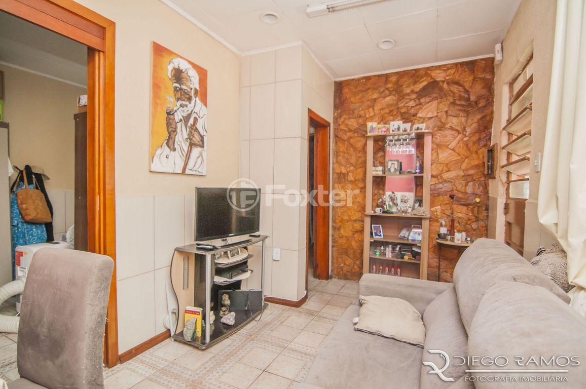 Apto 2 Dorm, Santana, Porto Alegre (137234) - Foto 4