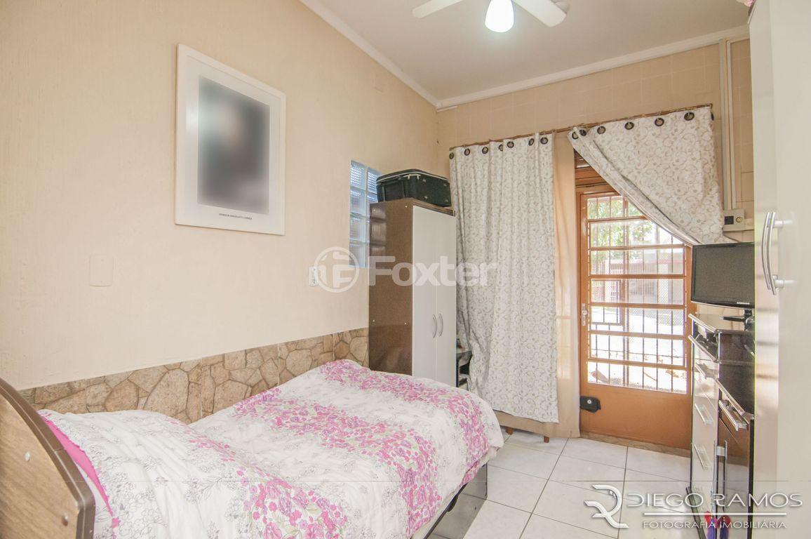 Apto 2 Dorm, Santana, Porto Alegre (137234) - Foto 13