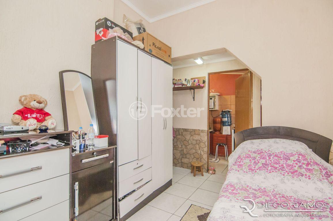 Apto 2 Dorm, Santana, Porto Alegre (137234) - Foto 15