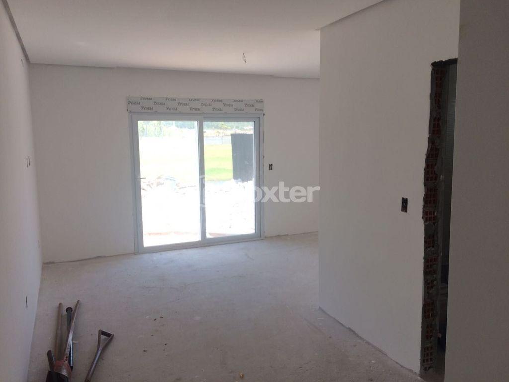 Casa 3 Dorm, Centro, Torres (137241) - Foto 17