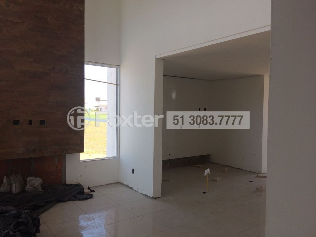 Casa 3 Dorm, Centro, Torres (137241) - Foto 16
