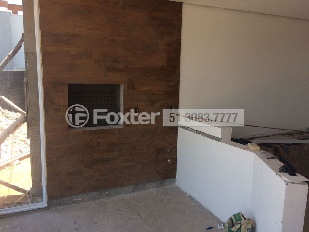 Casa 3 Dorm, Centro, Torres (137241) - Foto 14