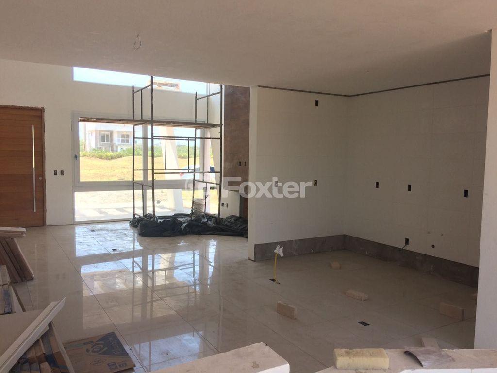 Casa 3 Dorm, Centro, Torres (137241) - Foto 15