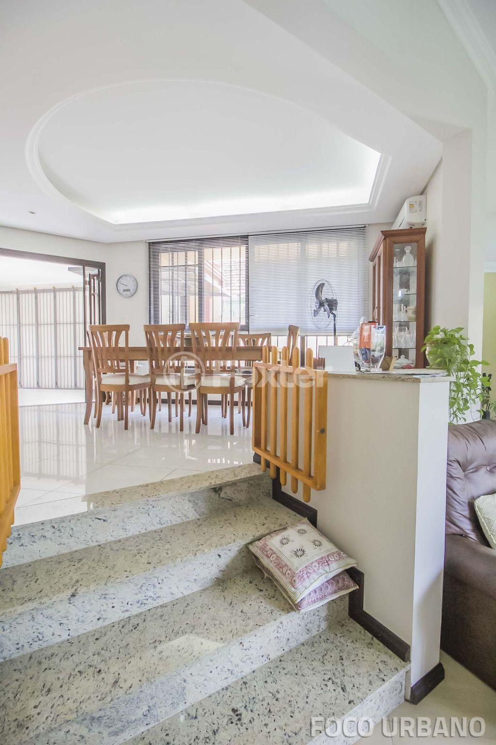 Casa 3 Dorm, Vila Ipiranga, Porto Alegre (137275) - Foto 24