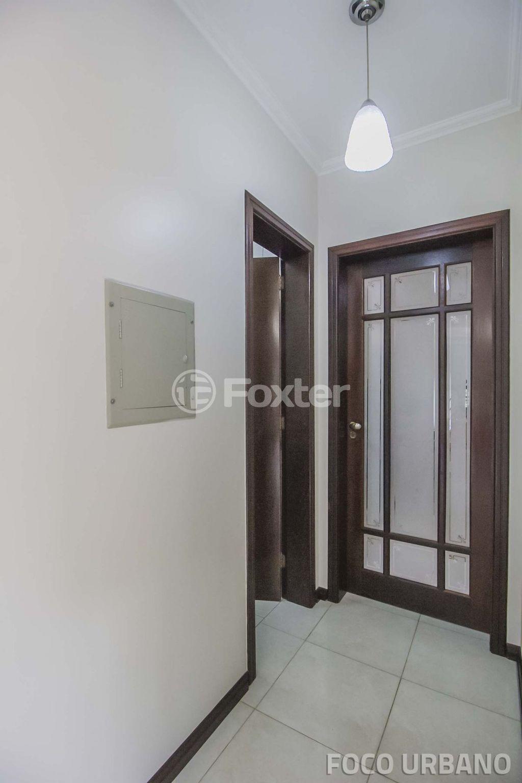 Casa 3 Dorm, Vila Ipiranga, Porto Alegre (137275) - Foto 19