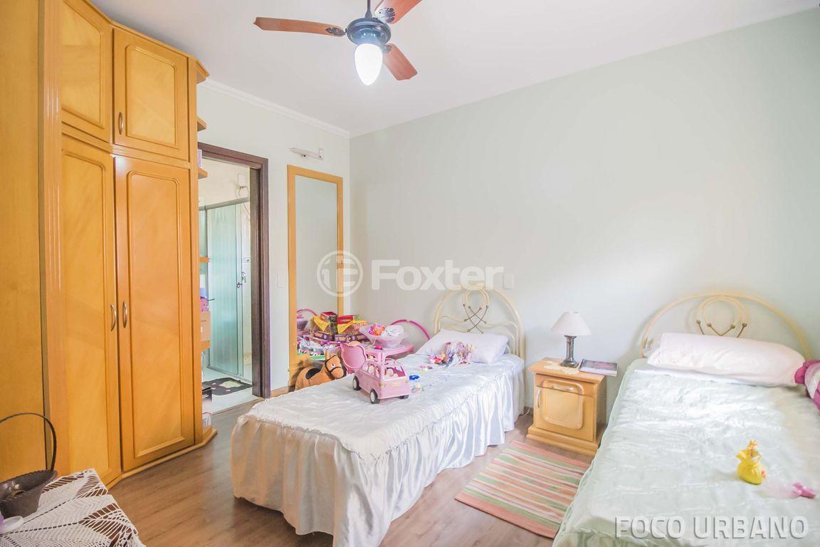 Casa 3 Dorm, Vila Ipiranga, Porto Alegre (137275) - Foto 17