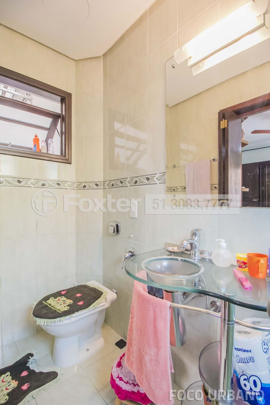 Casa 3 Dorm, Vila Ipiranga, Porto Alegre (137275) - Foto 16