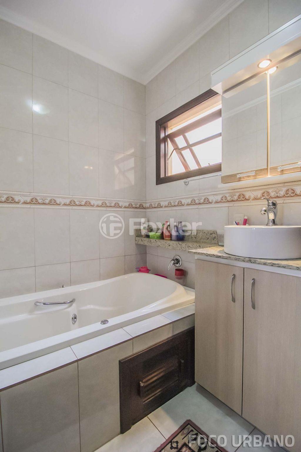 Casa 3 Dorm, Vila Ipiranga, Porto Alegre (137275) - Foto 7