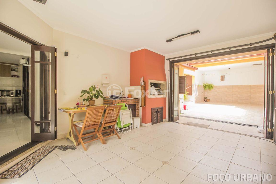 Casa 3 Dorm, Vila Ipiranga, Porto Alegre (137275) - Foto 6