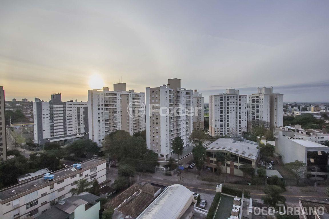 Apto 3 Dorm, Passo da Areia, Porto Alegre (137278) - Foto 15