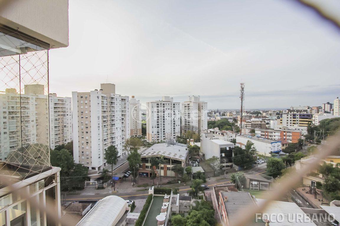 Apto 3 Dorm, Passo da Areia, Porto Alegre (137278) - Foto 20