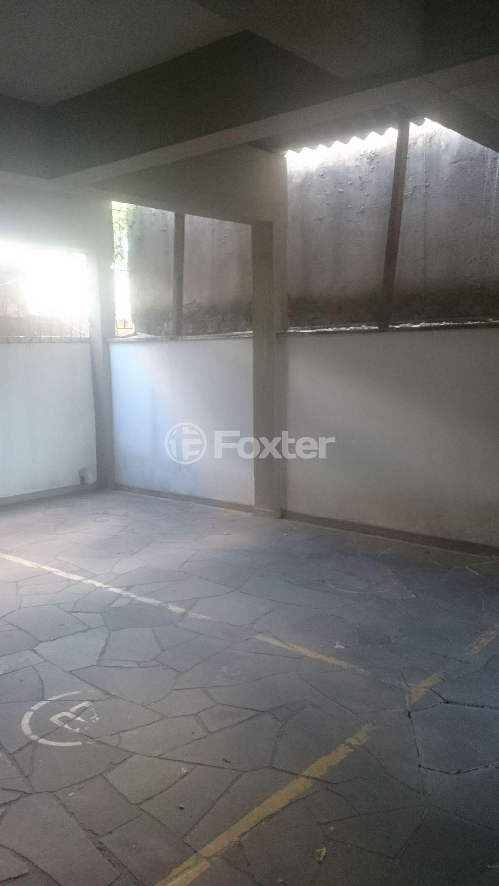 Foxter Imobiliária - Cobertura 3 Dorm (137279) - Foto 21