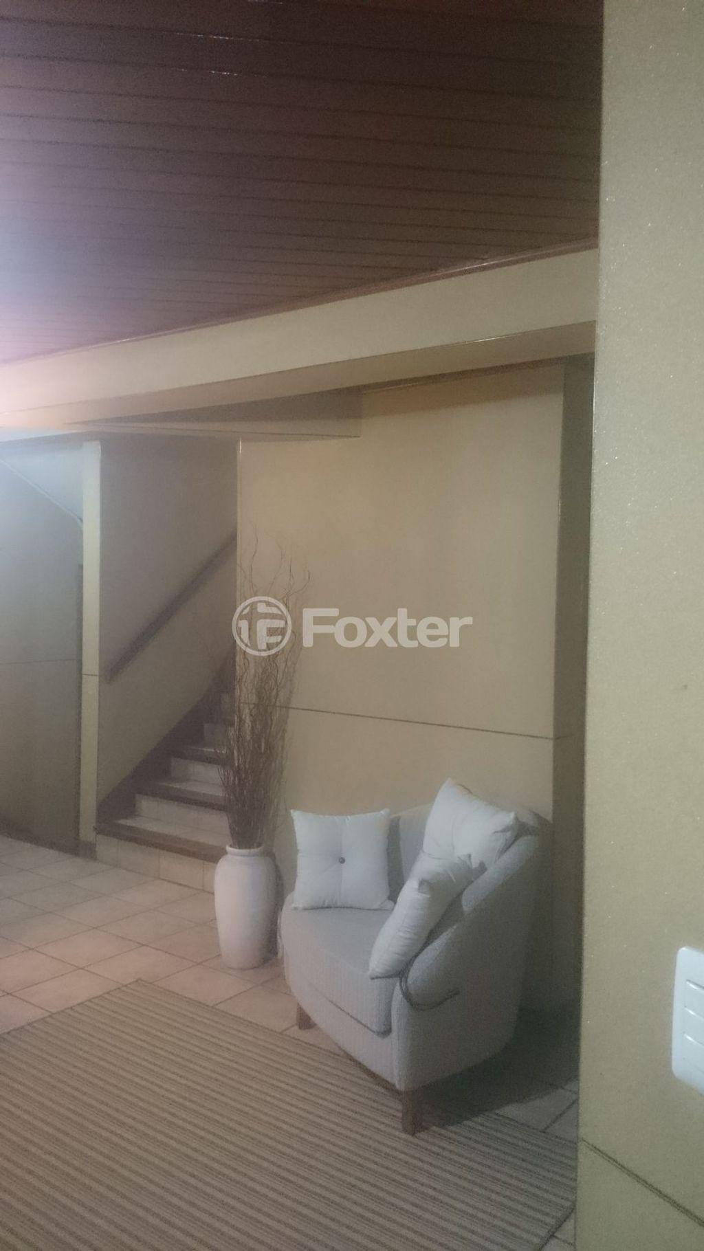 Foxter Imobiliária - Cobertura 3 Dorm (137279) - Foto 5