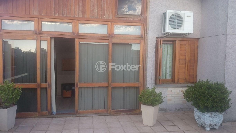 Foxter Imobiliária - Cobertura 3 Dorm (137279) - Foto 9