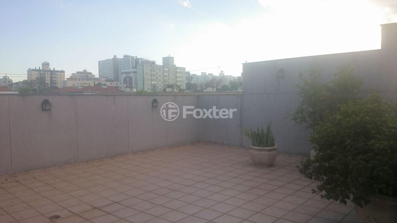 Foxter Imobiliária - Cobertura 3 Dorm (137279) - Foto 20