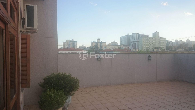 Foxter Imobiliária - Cobertura 3 Dorm (137279) - Foto 4