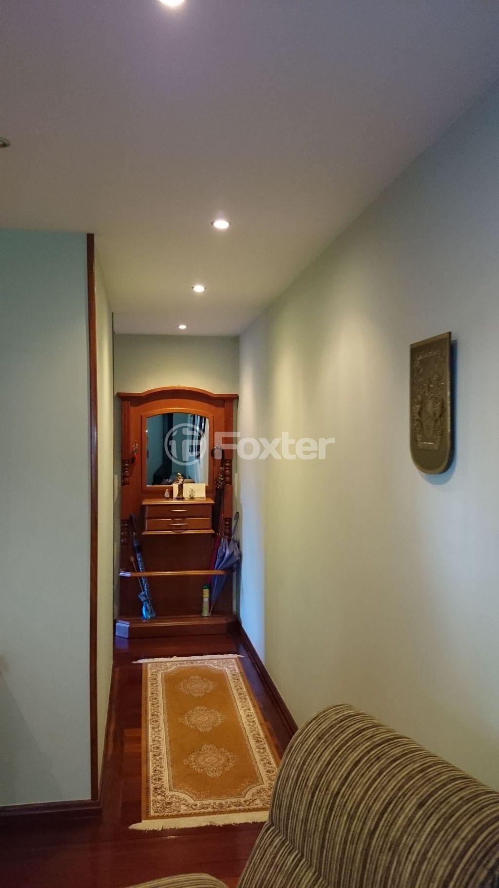 Foxter Imobiliária - Cobertura 3 Dorm (137279) - Foto 8