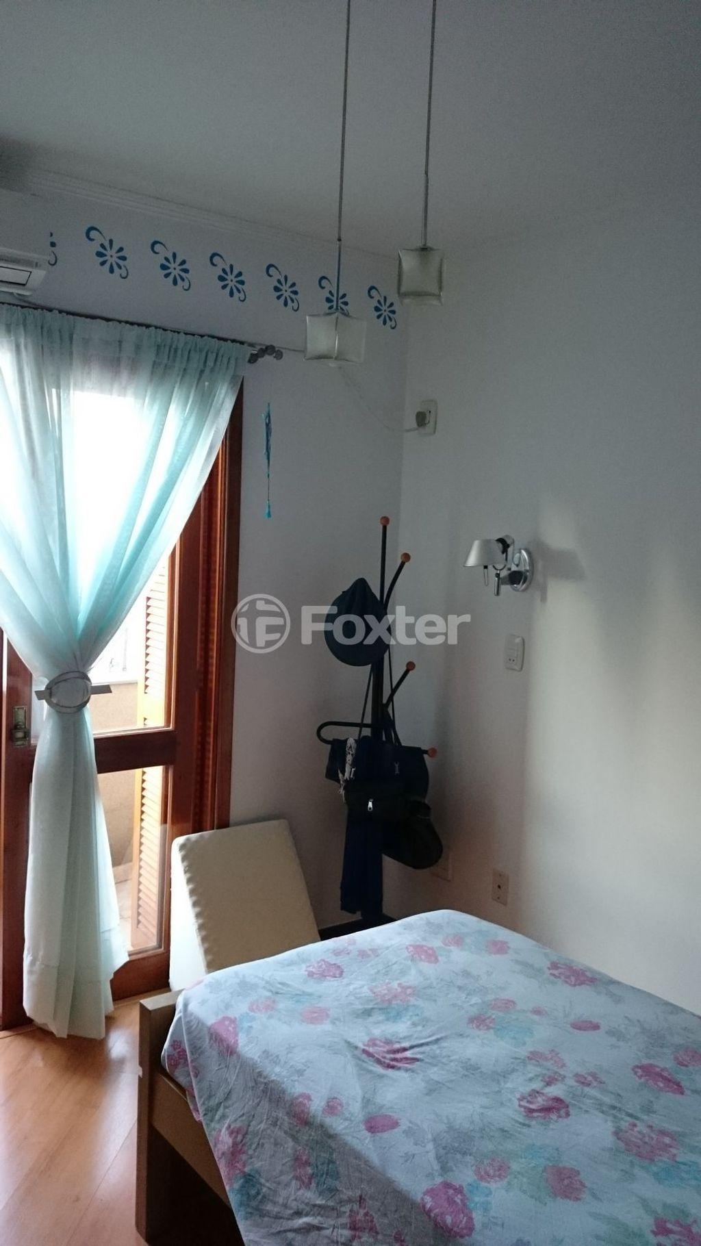 Foxter Imobiliária - Cobertura 3 Dorm (137279) - Foto 16