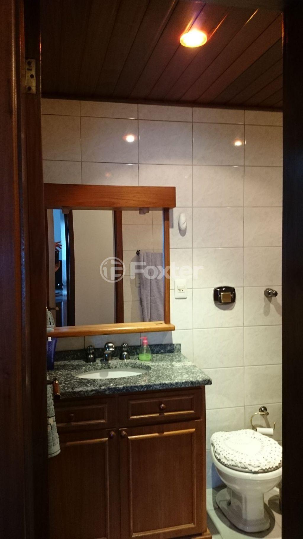 Foxter Imobiliária - Cobertura 3 Dorm (137279) - Foto 7
