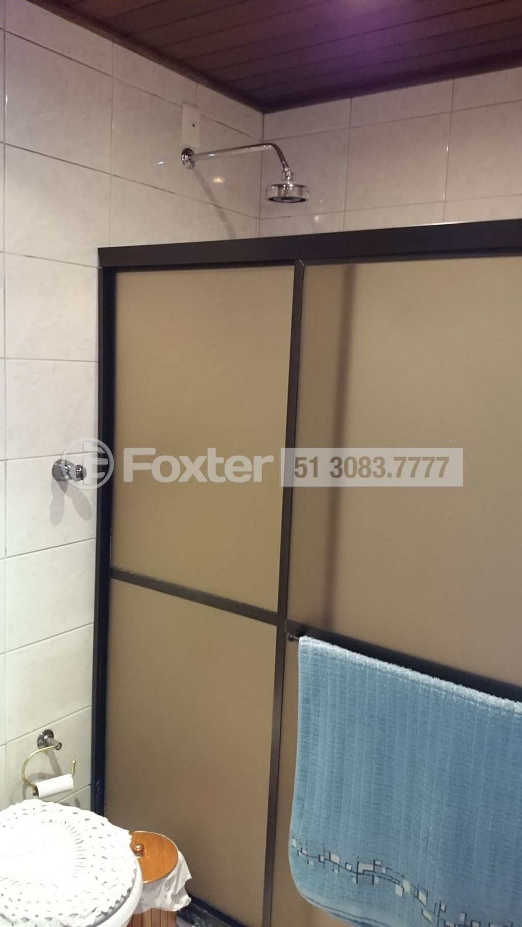 Foxter Imobiliária - Cobertura 3 Dorm (137279) - Foto 6
