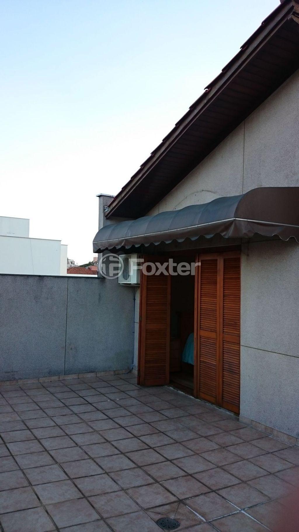 Foxter Imobiliária - Cobertura 3 Dorm (137279) - Foto 17