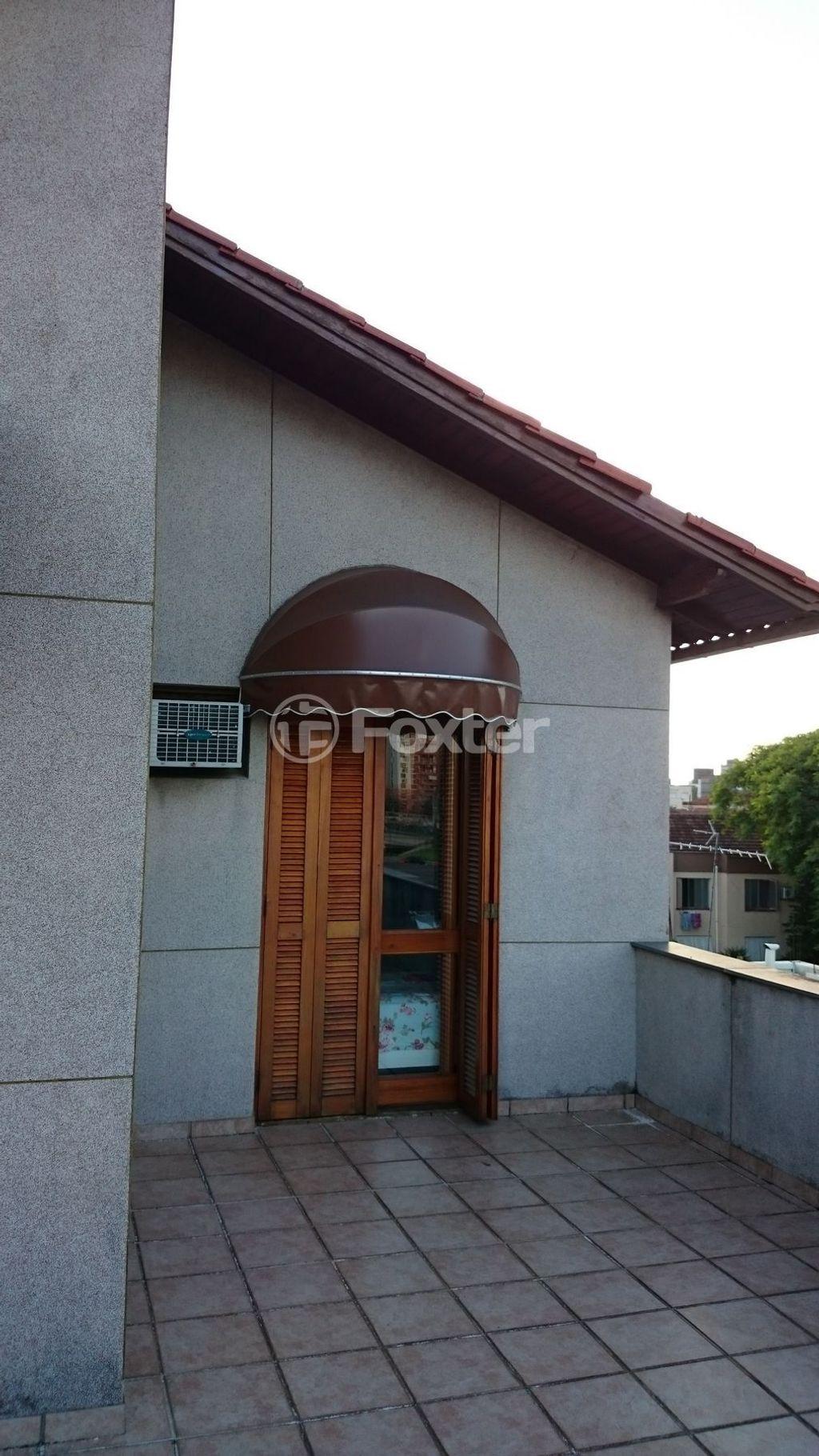 Foxter Imobiliária - Cobertura 3 Dorm (137279) - Foto 18