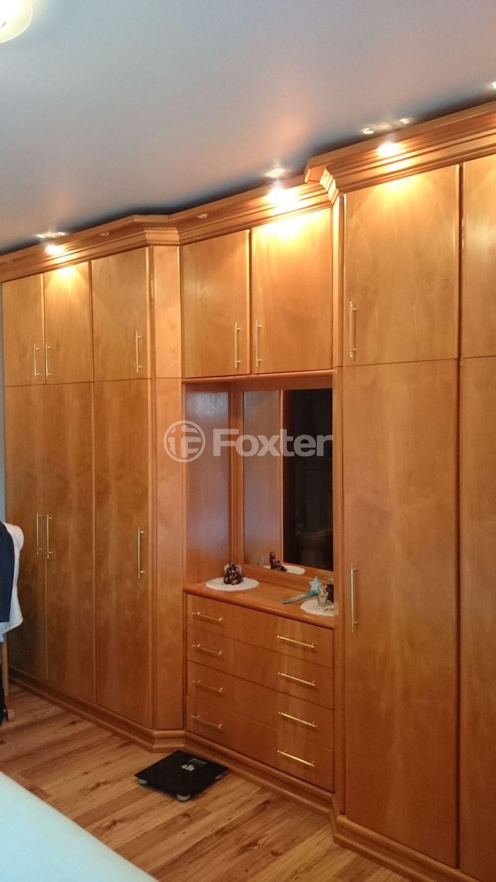Foxter Imobiliária - Cobertura 3 Dorm (137279) - Foto 10