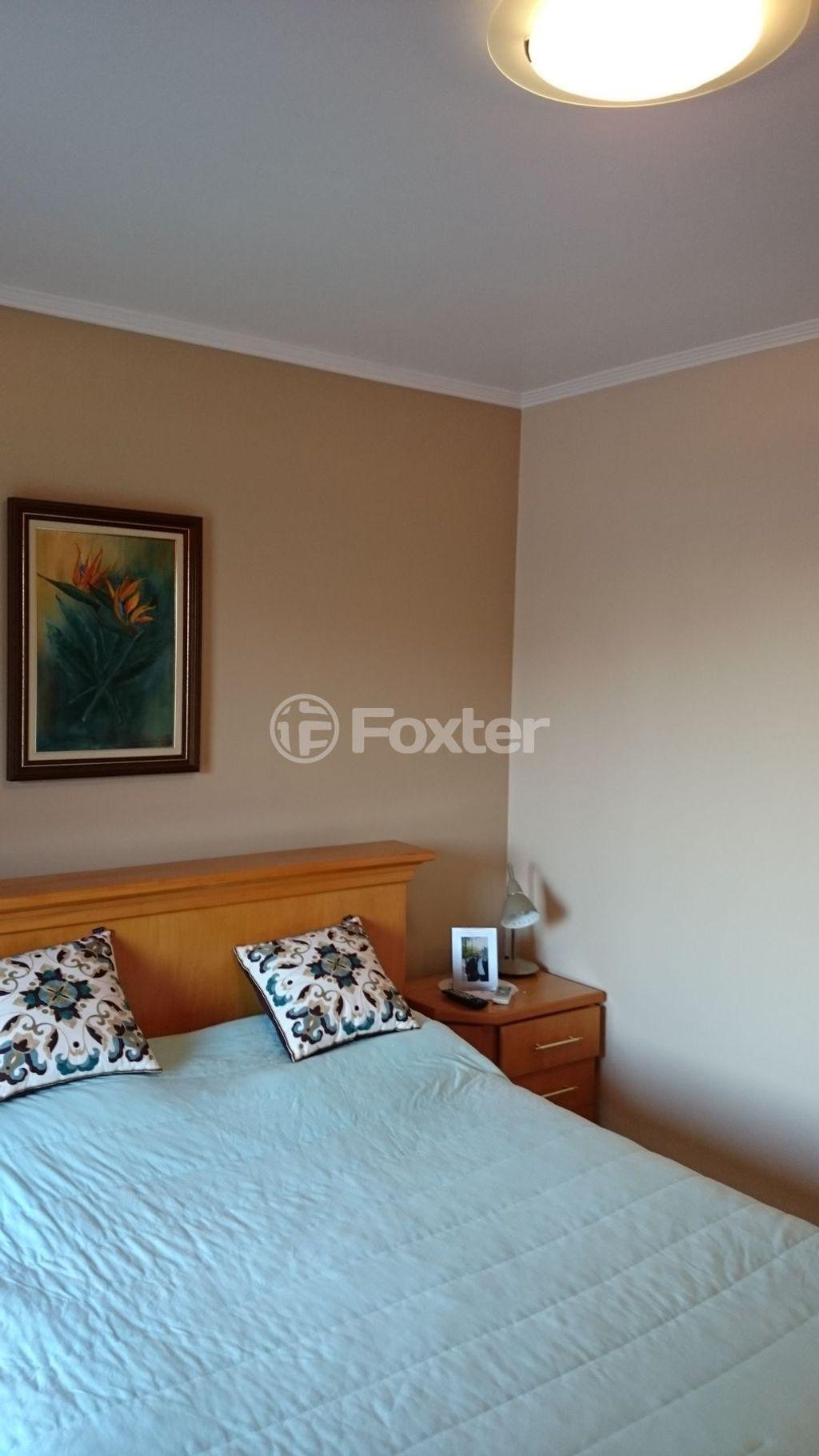 Foxter Imobiliária - Cobertura 3 Dorm (137279) - Foto 3