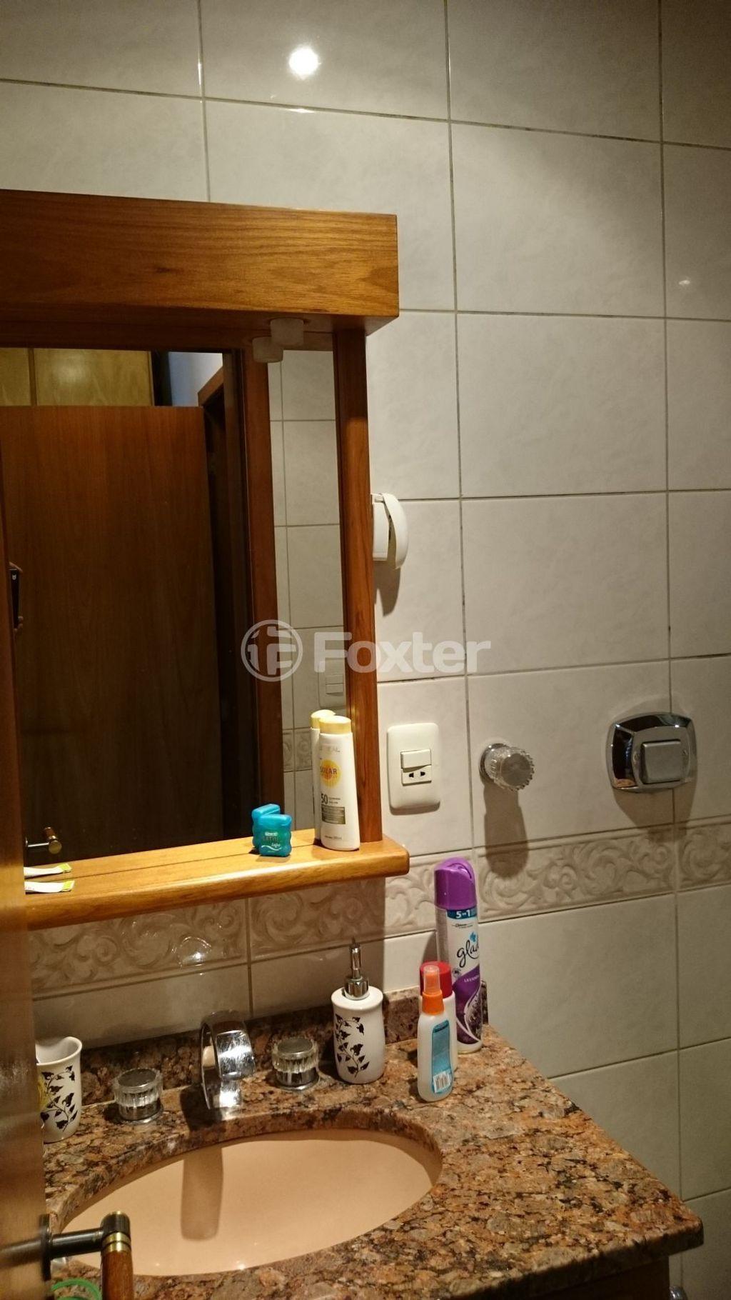 Foxter Imobiliária - Cobertura 3 Dorm (137279) - Foto 12