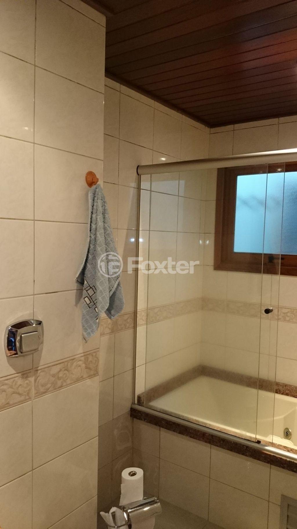 Foxter Imobiliária - Cobertura 3 Dorm (137279) - Foto 14
