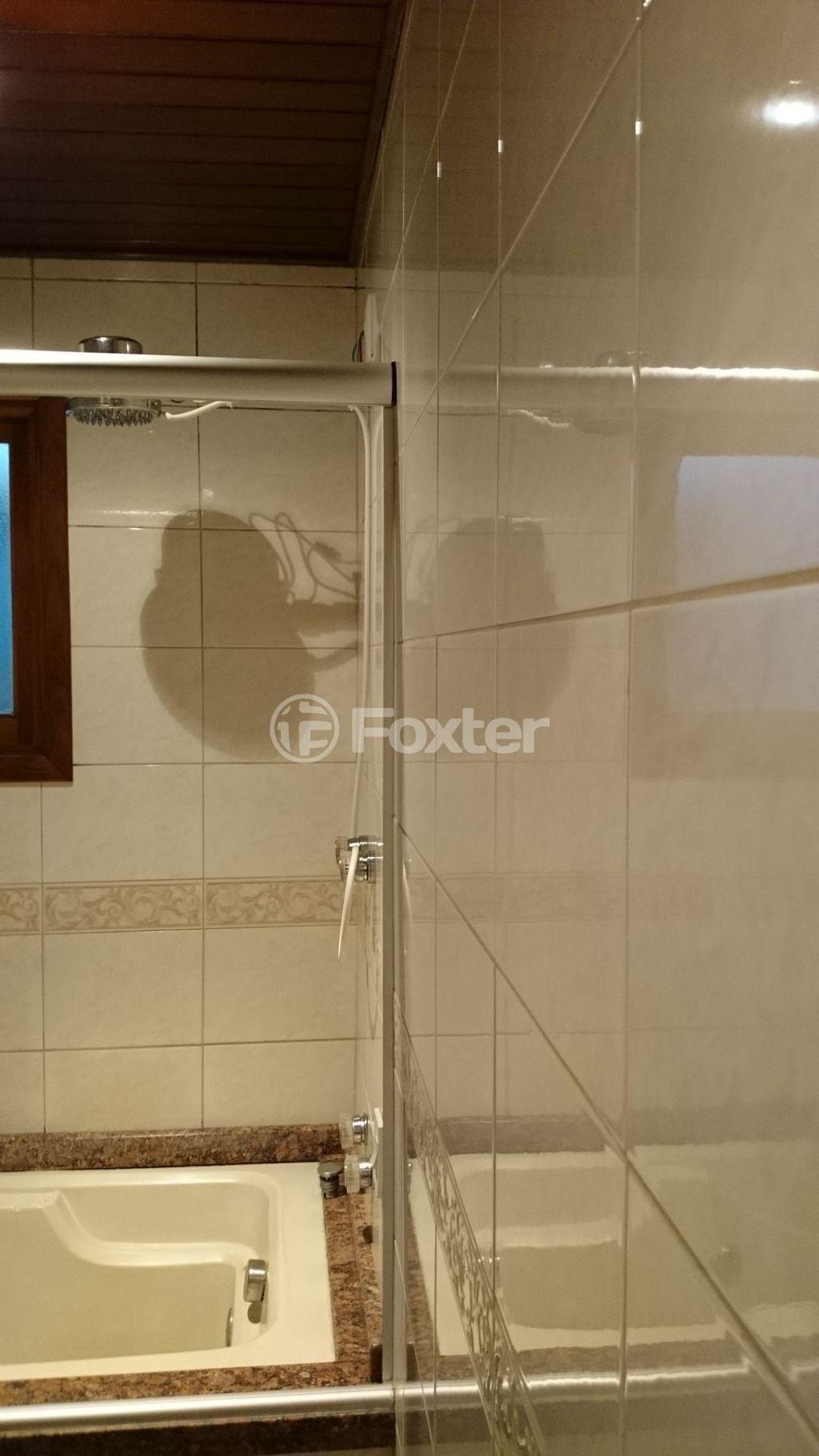 Foxter Imobiliária - Cobertura 3 Dorm (137279) - Foto 11
