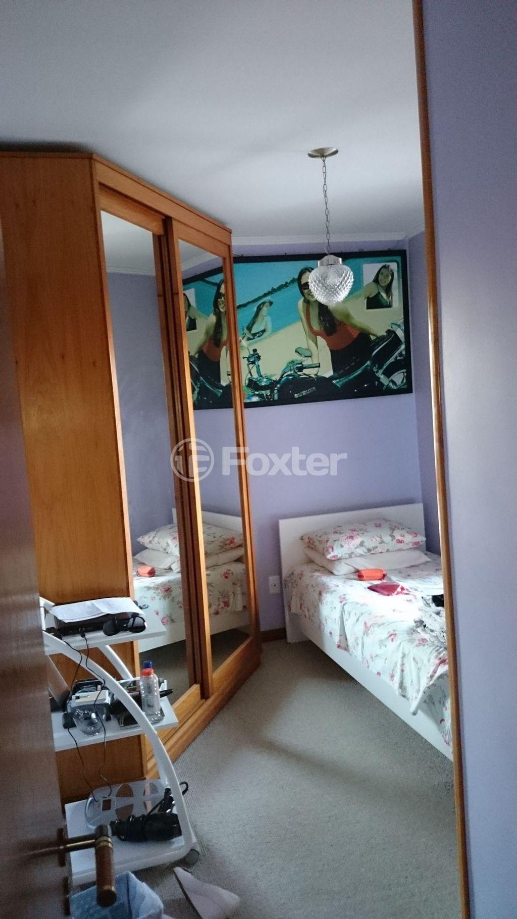 Foxter Imobiliária - Cobertura 3 Dorm (137279) - Foto 13