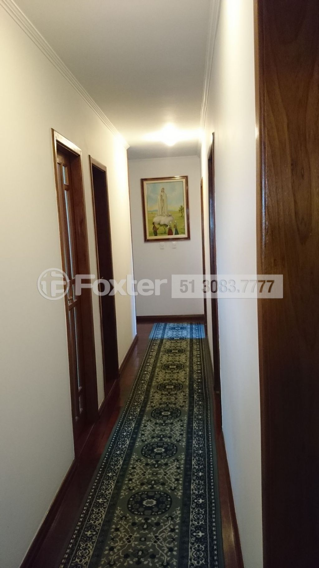 Foxter Imobiliária - Cobertura 3 Dorm (137279) - Foto 15