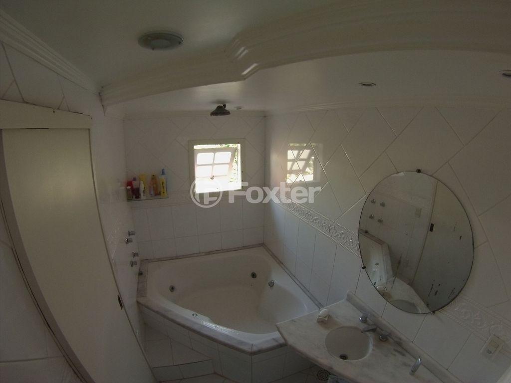 Casa 3 Dorm, Tarumã, Viamão (137295) - Foto 17
