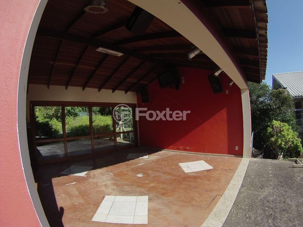 Casa 3 Dorm, Tarumã, Viamão (137295) - Foto 21